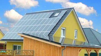 Konzeptanbieter für Solarprojekte zeigt, wie es geht und steuert ...