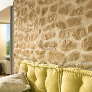 der trend bei deutschen eigenheimbesitzern mediterranes. Black Bedroom Furniture Sets. Home Design Ideas