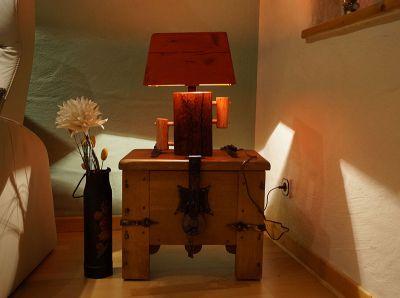 Gebrauchte Möbel kaufen - welche Möglichkeiten bieten sich online ...