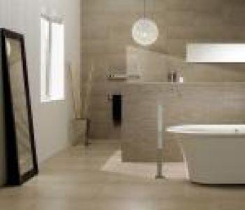 wenn das ganze bad zum highlight wird spanndecken. Black Bedroom Furniture Sets. Home Design Ideas