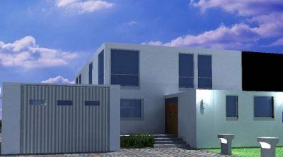 bauhaus bauen im bauhaus stil klare linien und formen ohne schn rkel immobilien. Black Bedroom Furniture Sets. Home Design Ideas
