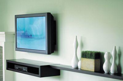 wohin mit dem fernseher tv boards f rs wohnzimmer einrichtung. Black Bedroom Furniture Sets. Home Design Ideas
