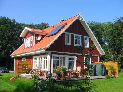 neuer platz dachgauben neuer wohnraum unterm dach immobilien haus h user wohnungen. Black Bedroom Furniture Sets. Home Design Ideas